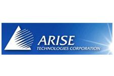 Arise Technologies Corporation