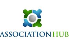 Association Hub