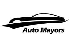 Auto Mayors