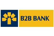 B2B Bank