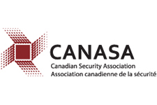 Canasa Security Association
