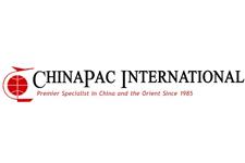 Chinapac International