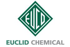Euclid Chemica