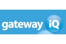Gateway iQ