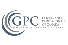 Governance Professionals of Canada