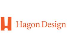 Hagon Design