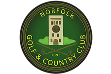 Norfolk Golf and Country Club