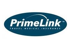 Prime Link Travel Medical Insurance