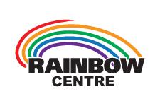 Rainbow Centre Sudbury