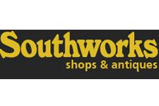Southworks Shops and Antiques