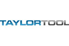 Taylor Tool