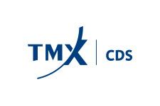TMX CDS