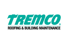 TREMCO Roofing and Building Maintenance