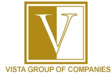 Vista Hospitality Group of Companies